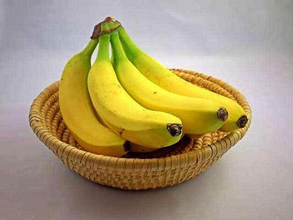 榜上有名的水果冠军 有你常吃的吗 第2张
