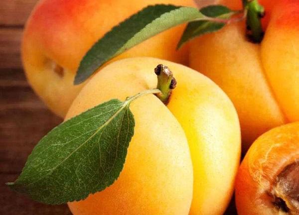 榜上有名的水果冠军 有你常吃的吗 第3张