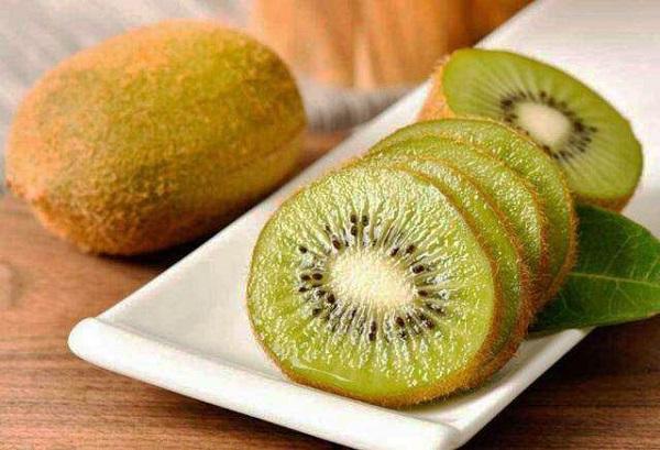 榜上有名的水果冠军 有你常吃的吗 第4张