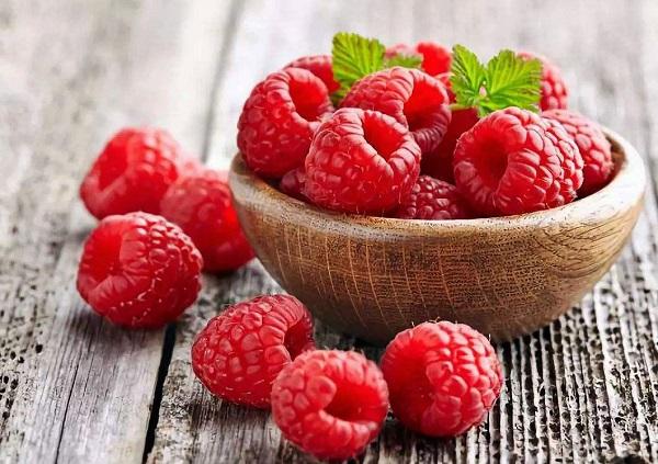 榜上有名的水果冠军 有你常吃的吗 第7张
