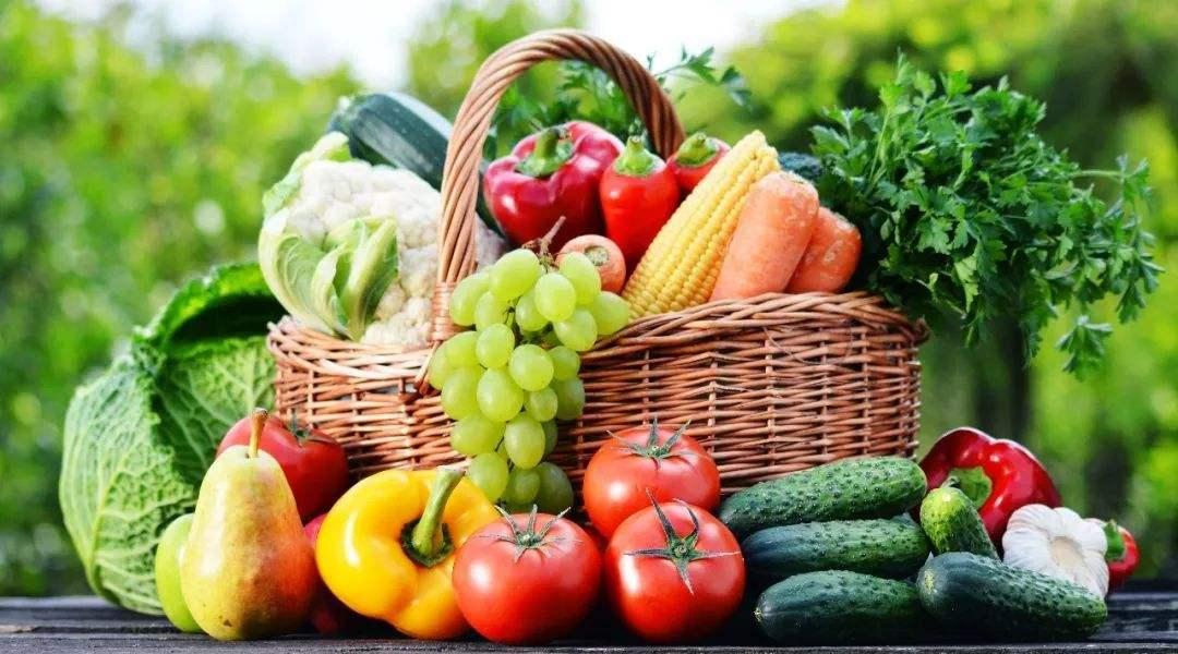 疫情期间,生鲜果蔬去哪里买? 第2张